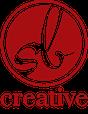 SB Creative Logo